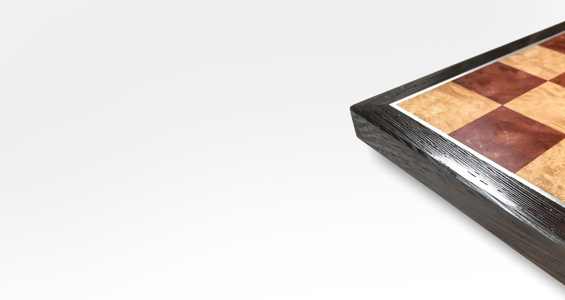 bespoke-wooden-gifts