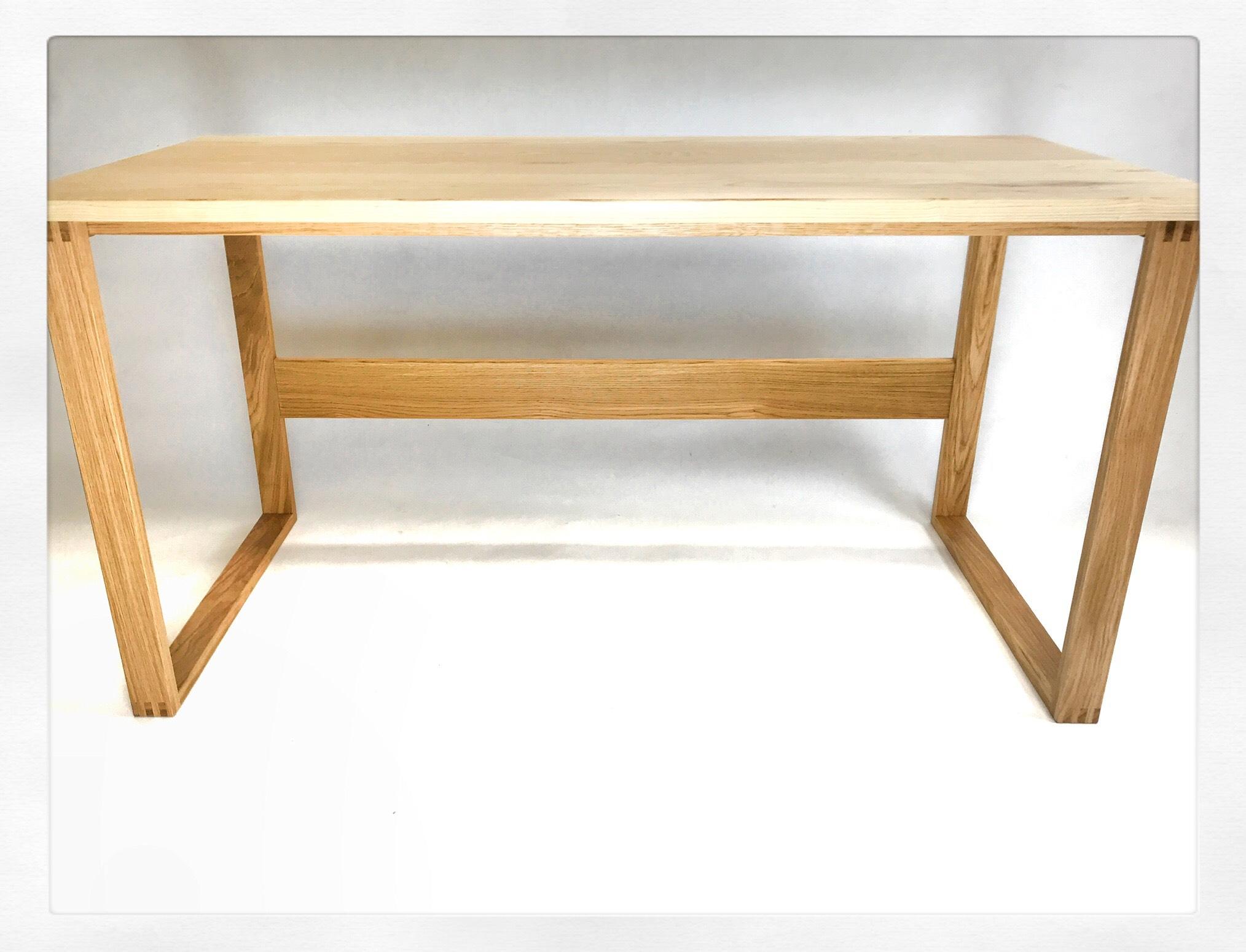Miller desk