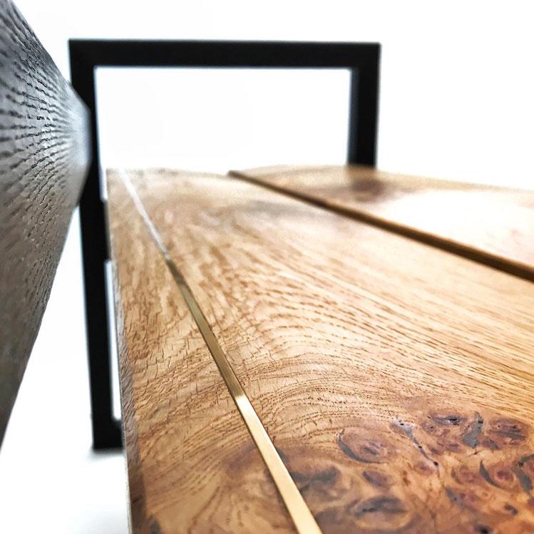 seat bench